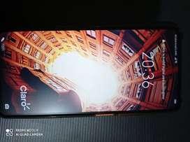 Huawei y9s como nuevo negociable