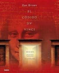 El Codigo Da Vinci Dan Brown