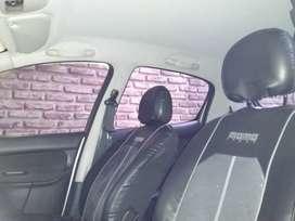 Peugeot 206 2008 x-line