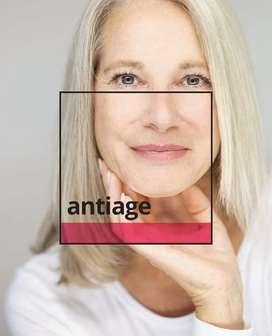 Productos Laca - Laca Antiage