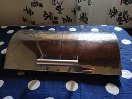 Plancha de cubanitos