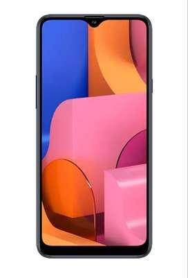 Celular Samsung Galaxy A20s