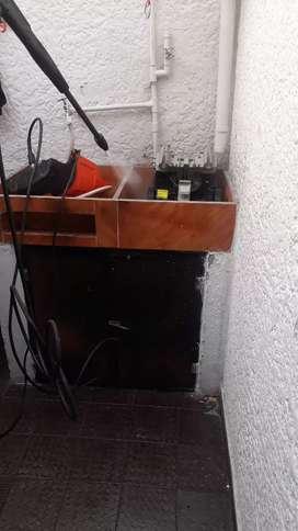 Hidrolavadoras MG  servicio técnico de hidrolavadoras y motobombas recogemos en tu hogar o negocio