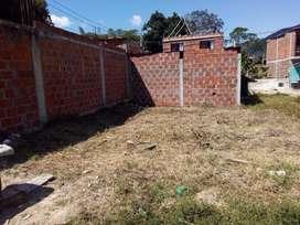 Guatiguara Postobon Villa Camila