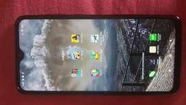 Vendo celular xiomi Redmi Note 8 Pro