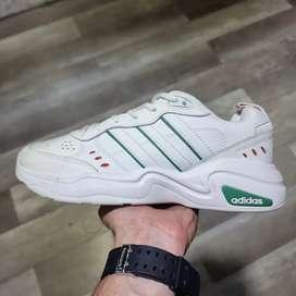 Zapatillas adidas Prime Cut