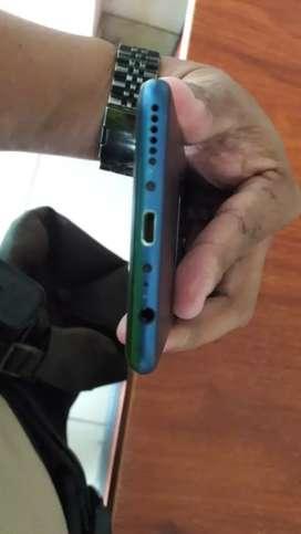 Huawei mate 10 lite 64gb