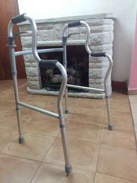 Andador ortopedico