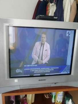 Televisor Sony Trinitron