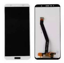Pantalla Tactil Display Huawei Y6 2018
