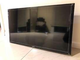 Smart tv full hd. Samsung