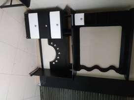 Mueble usado