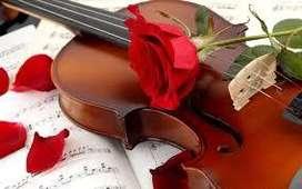 Servicios musicales para bodas e iglesias en cartagena