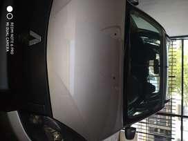 Vendo Renault Sandero setpway 2011