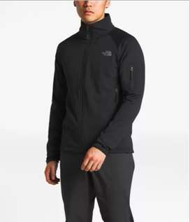 The North Face Jacket Termica