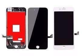 Pantalla completa: Display y Táctil iPhone 8 0