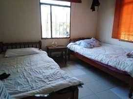 Vendo Casa Finca En La Vega