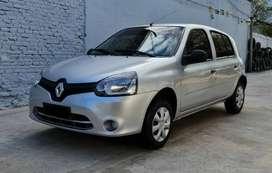 Renault Clio mío comfort