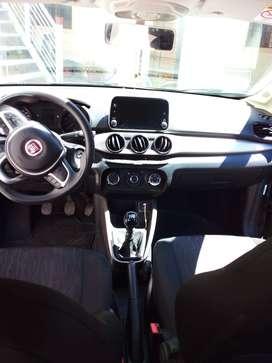 VENDO ARGO DRIVE 1.3