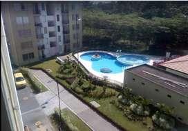 Apartamento excelente ubicación Villao!