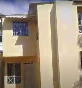 Casa en venta Girardot