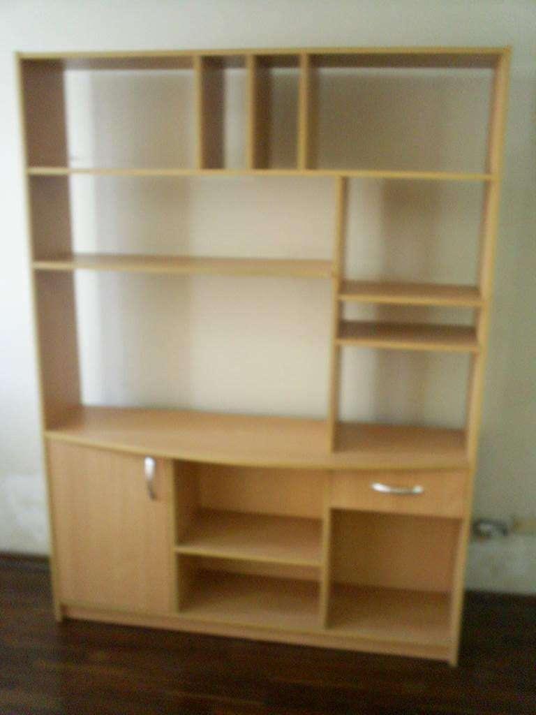 Mueble Separador De Ambiente Para Sala Nuevo