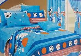 Venta de cubre cama 7 piezas