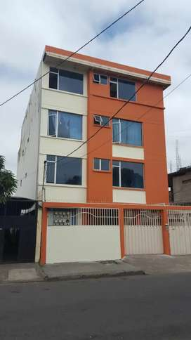 VENTA DE EDIFICIO (NEGOCIABLE)