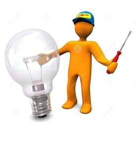 Electricidad Integral