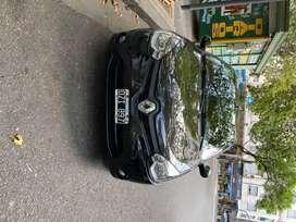 Renault Clio Mio Dynamique Sat 5ptas