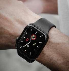 Relojes SmartWatch de lujo!