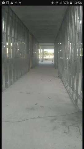 Drywall creaciones