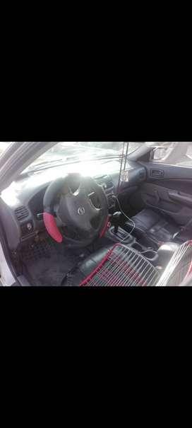 Ocasion se vende Auto Nissan Sunny