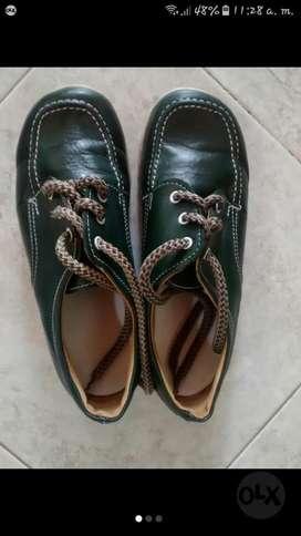Zapatos Colegiales Nuevos
