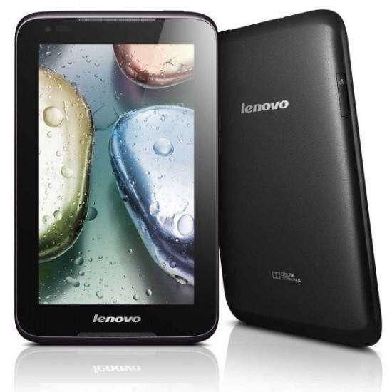 Tableta Lenovo 0