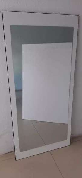 A la venta espejo