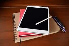 Tablet Samsung Galaxy Tab A / a la venta