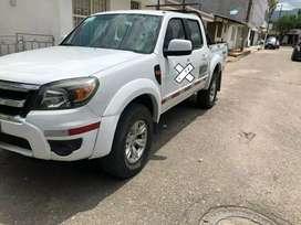 Se vende camioneta Ford