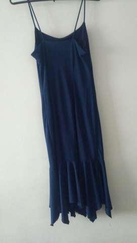 Vendo Vestido de Cóctel