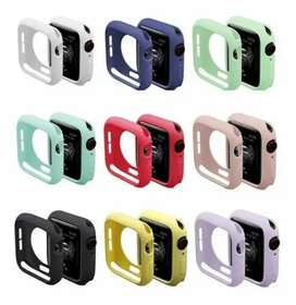 Protector para Apple Watch serie 1 2 3 4 5 6