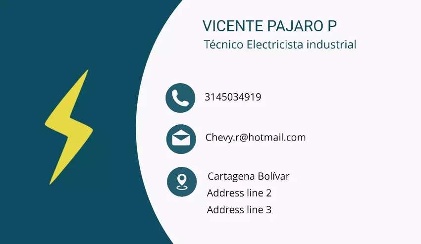 Electricista 0