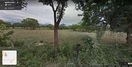 Lote Villa Campestre, Aguachica, Cesar