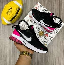 Nike 84 dama disponibles