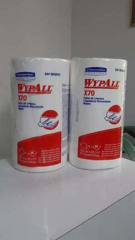 Wypall X70