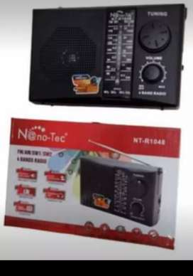 Nano tec 1048