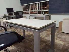 Escritorio - Mesa de trabajo