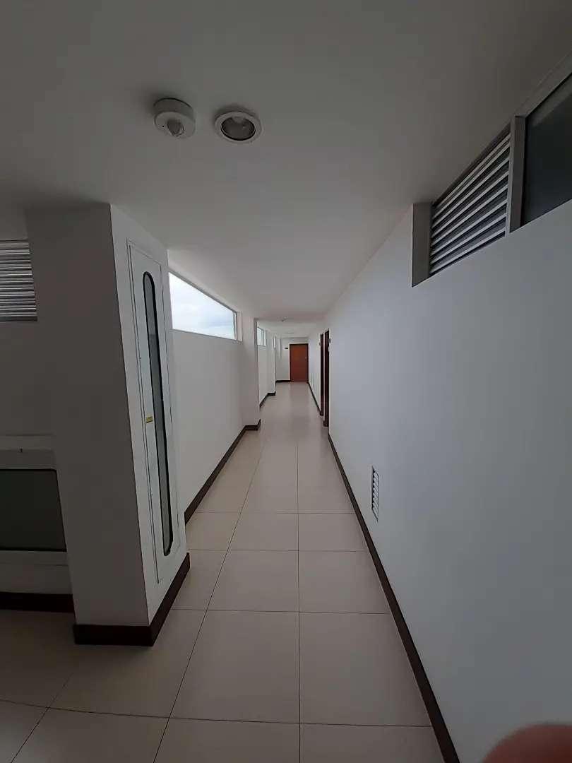 Arriendo Habitación en Rionegro/ San Antonio, en torre San Bartolo