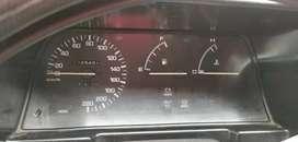 Mazda 323 nt 88