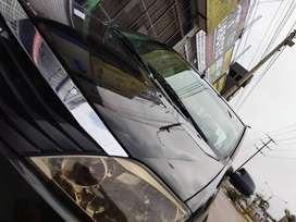 Auto RENAULT LOGAN 2014 55K AC