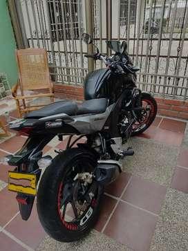 Honda CB160 DLX